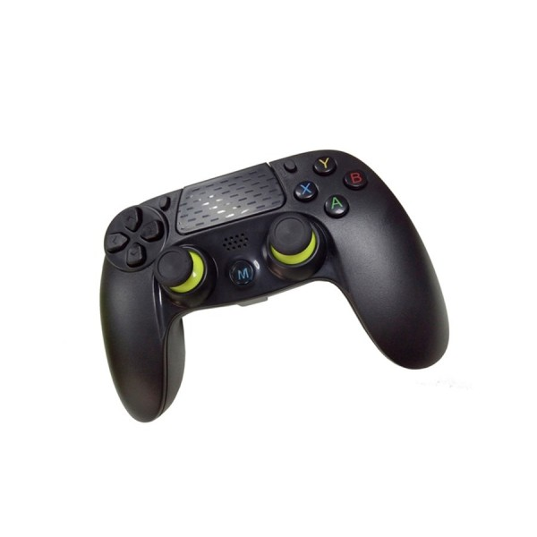 Gamepad MAXLINE ML-G4127W, PS4, bežični, USB