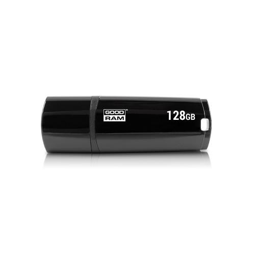 GOODRAM UMM3 FLASH DRIVE - 128GB USB 3.0