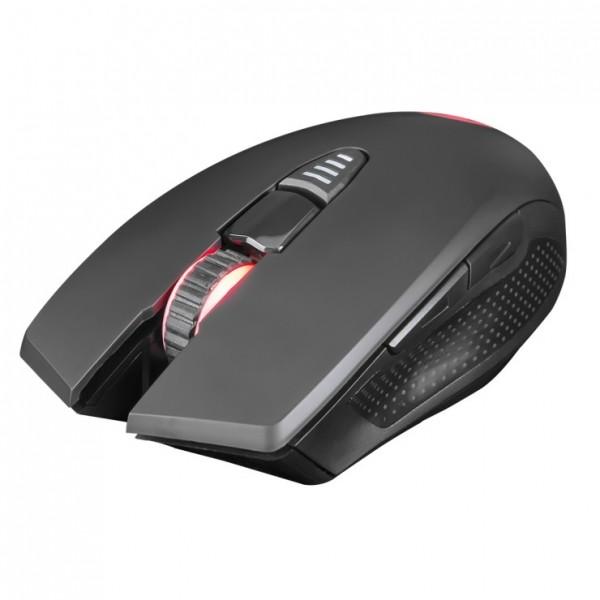 Marvo gaming miš žični G982 6000 DPI