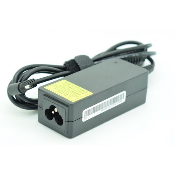 Kućni punjač za prijenosno računalo ASUS (2.5*0.7 / 19V/2.1A/40W)