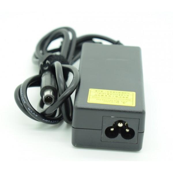 Kućni punjač za prijenosno računalo HP (7.4*5.0 / 18.5V/3.5A/65W)