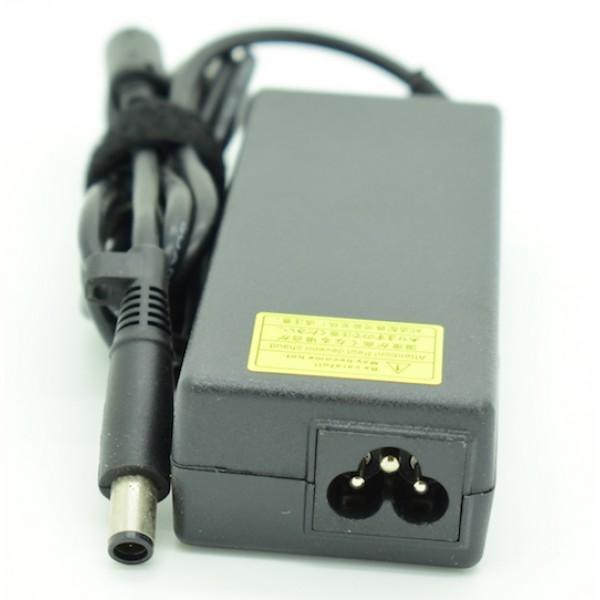 Kućni punjač za prijenosno računalo HP (7.4*5.0 / 19V/4.74A/90W)