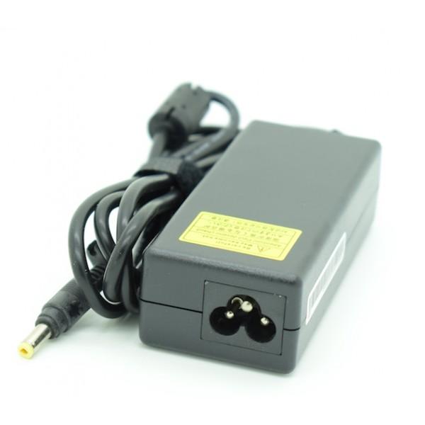 Kućni punjač za prijenosno računalo HP (4.8*1.7 / 18.5V/3.5A/65W)