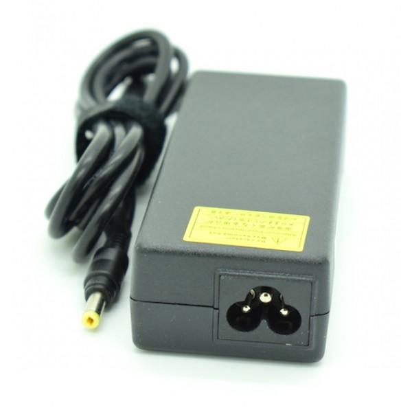 Kućni punjač za prijenosno računalo HP (4.8*1.7 / 18.5V/4.9A/90W)