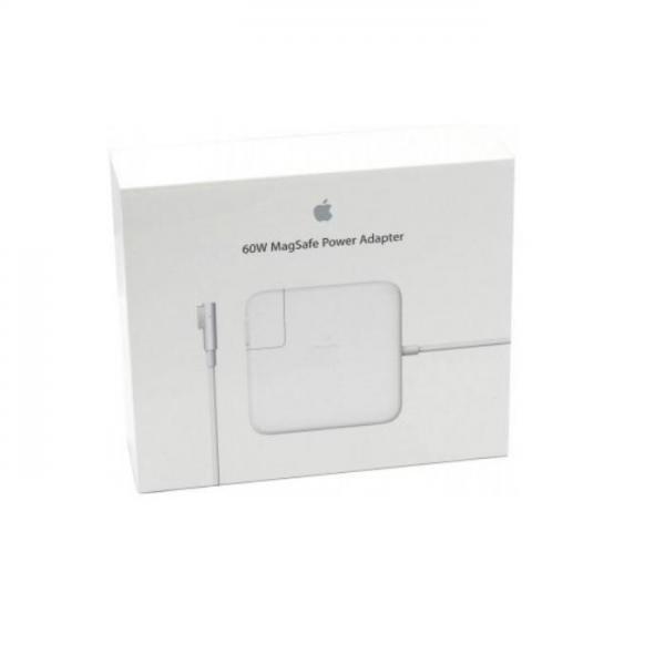 Punjač Apple MagSafe 1 60W L