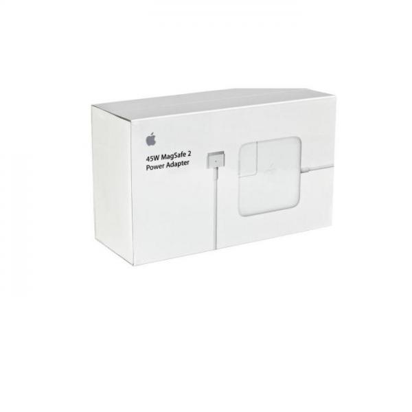 Punjač Apple MagSafe 2 45W T