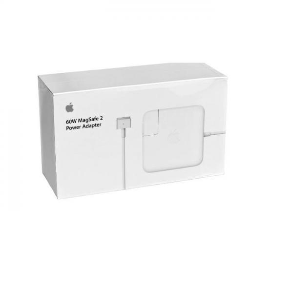 Punjač Apple MagSafe 2 60W T