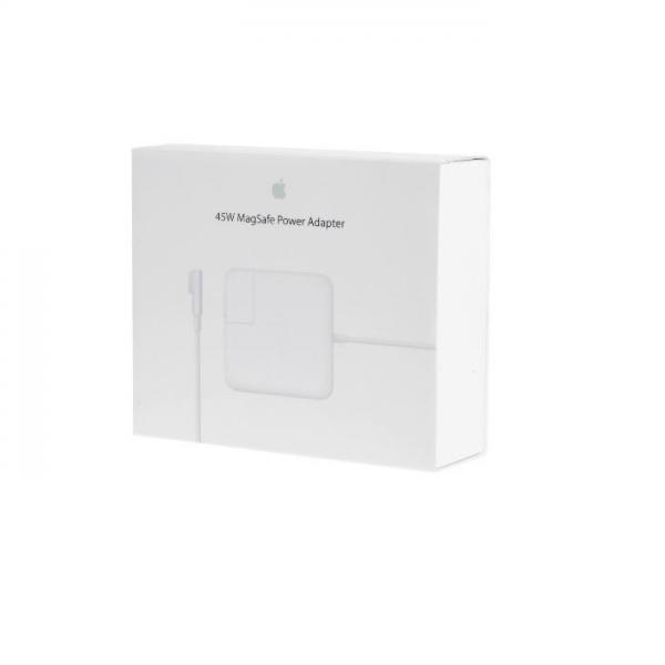 Punjač Apple MagSafe 1 45W L