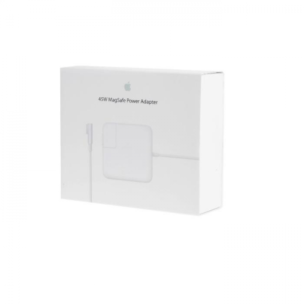 Punjač Apple MagSafe 1 45W L