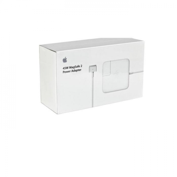 Punjač Apple MagSafe 2 45W T