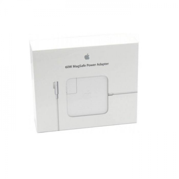 Punjač Apple MagSafe 1 60W L