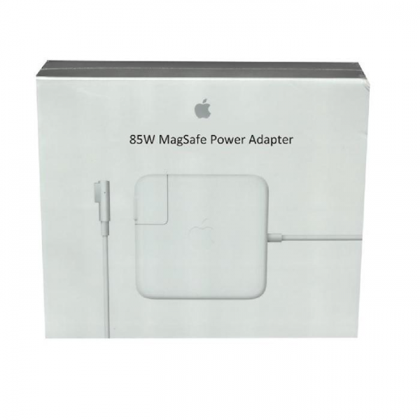 Punjač Apple MagSafe 1 85W L