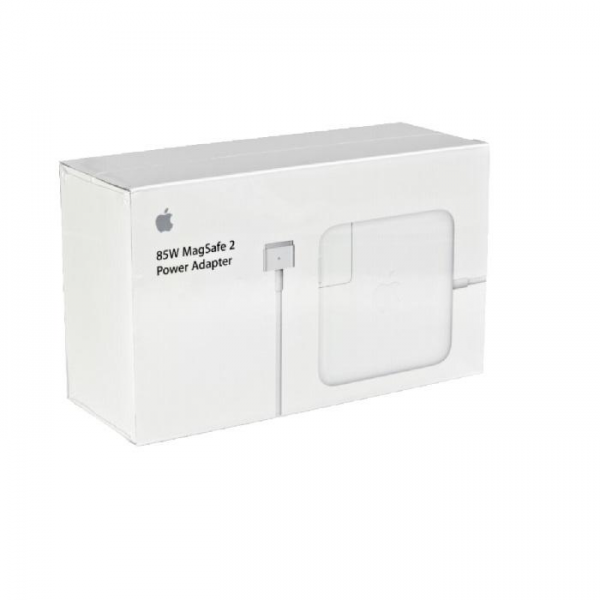 Punjač Apple MagSafe 2 85W T