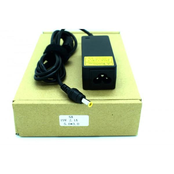 Kućni punjač za prijenosno računalo 5.0*3.0 (ZA SAMSUNG 19V/2.1A?EPC?/40W )