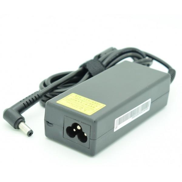 Kućni punjač za prijenosno računalo 5.5*2.5 (ZA ASUS 19V/3.42A/65W)
