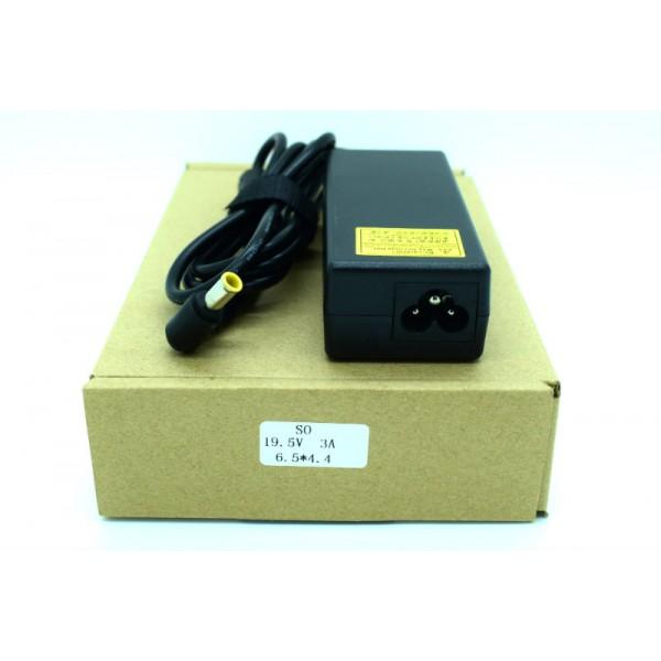 Kućni punjač za prijenosno računalo 6.5*4.4 (ZA SONY 19.5V/3A/60W )