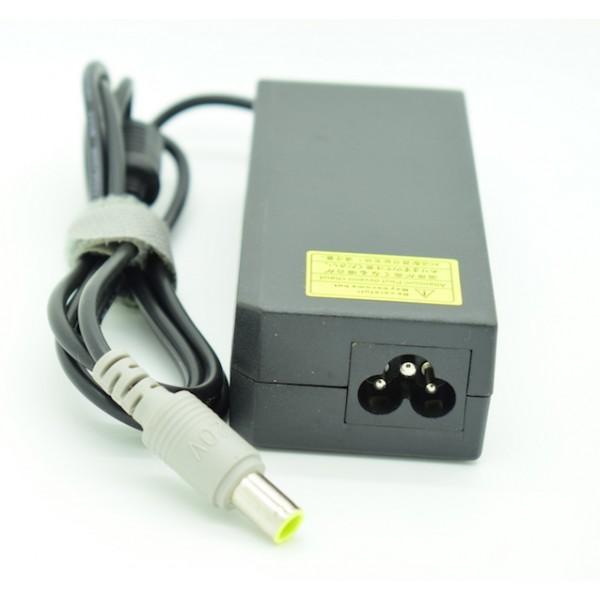 Kućni punjač za prijenosno računalo 7.9*5.5 (ZA LENOVO 20V/4.5A,90W)
