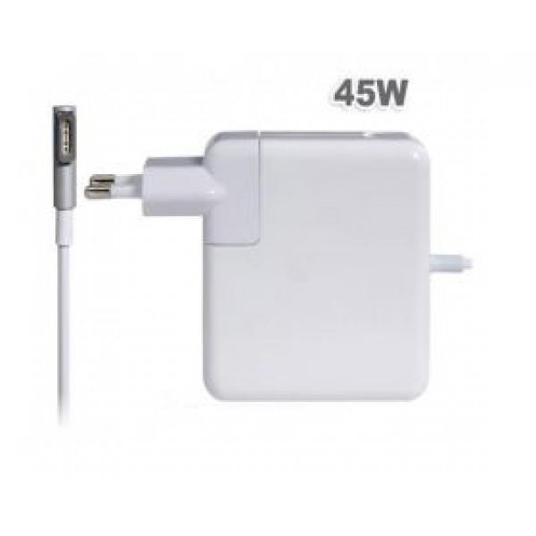 Kućni punjač za prijenosno računalo Apple Macbook L 45W