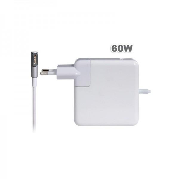 Kućni punjač za prijenosno računalo Apple Macbook L 60W