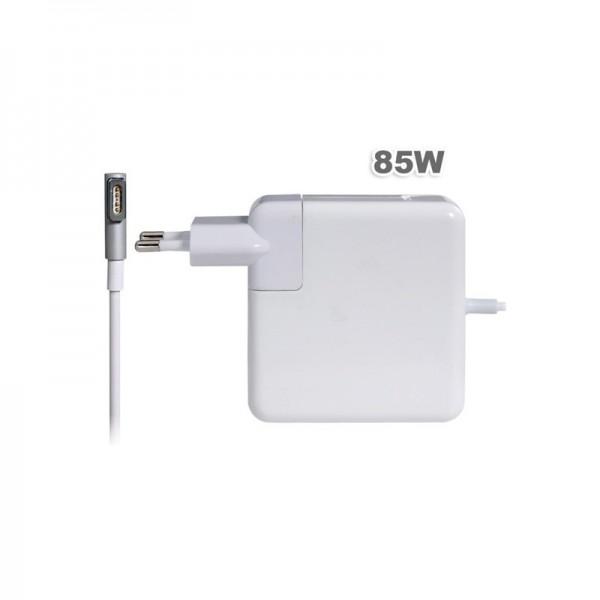 Kućni punjač za prijenosno računalo Apple Macbook L 85W