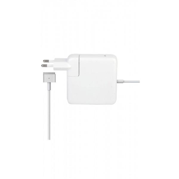 Kućni punjač za prijenosno računalo Apple Macbook T 45W