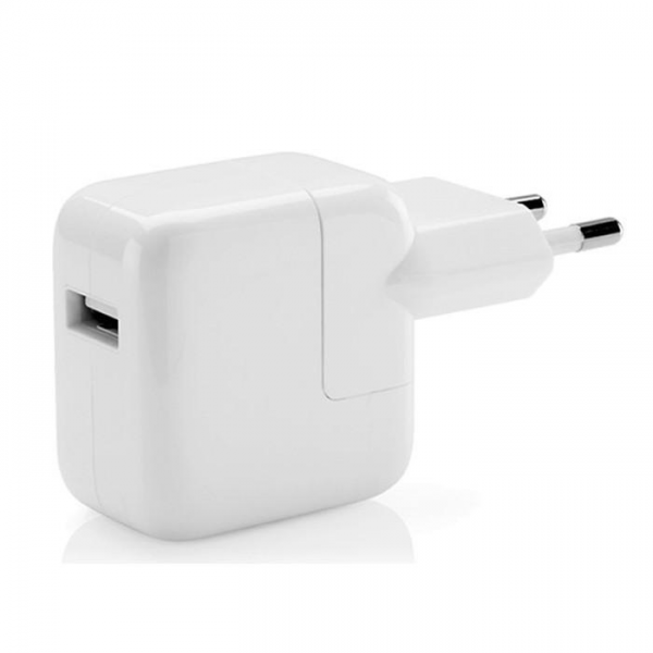 Original kućni adapter/punjač - Apple iPhone A1401 MD836ZM/A