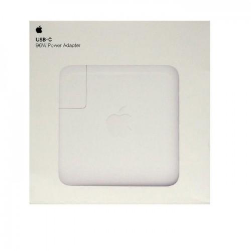 Adapter Apple Macbook USB-C,96W - MX0J2ZM/A
