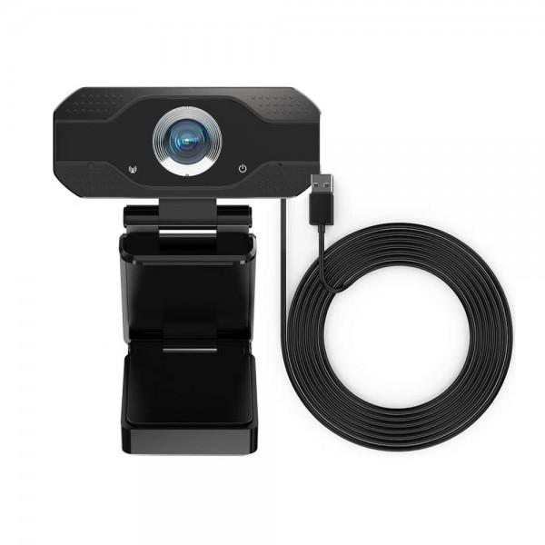 Web kamera full HD B1-1080P