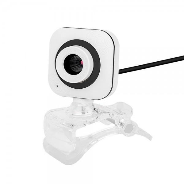 WEB kamera HD B2-0308