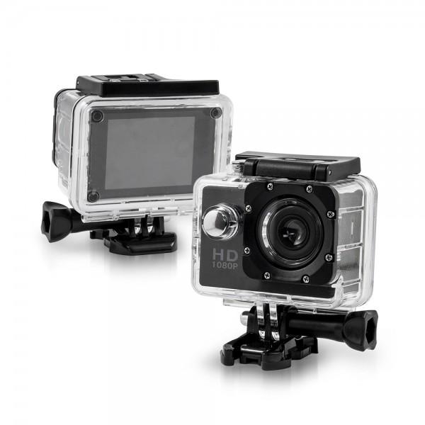 SPORT KAMERA HD 1080X720 CT-CAM-HD Mobilab, servis i prodaja mobitela, tableta i računala