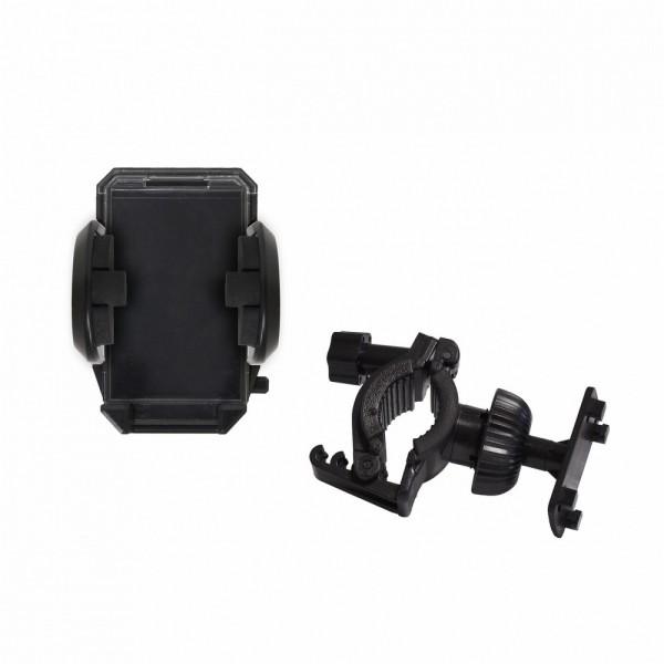 Držač mobitela za bicikl/motocikl AX-15
