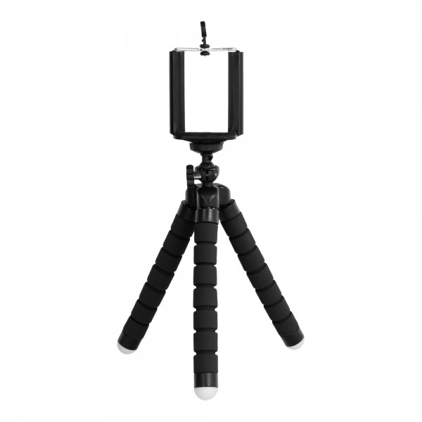 Držač za mobitel - Stativ/Fleksibilan stalak