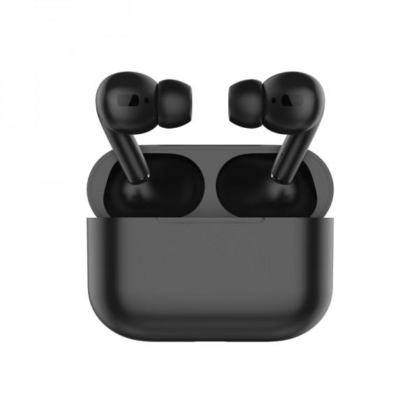 AIR PRO TWS i20 bluetooth stereo slušalice