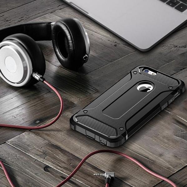 Maskica Armor Carbon iPhone 11 PRO TP-AC-APP-11-PRO Mobilab, servis i prodaja mobitela, tableta i računala
