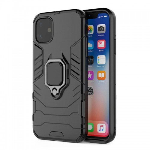 "Maskica Armor Ring iPhone 12 (5,4"")"