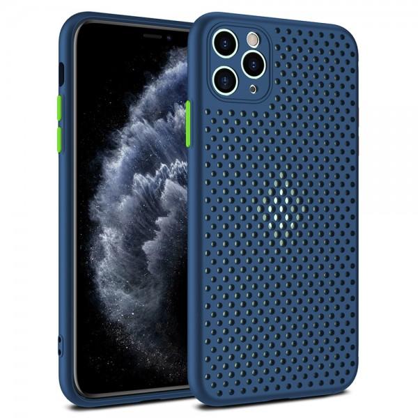 Torbica BREATH Huawei P40 lite