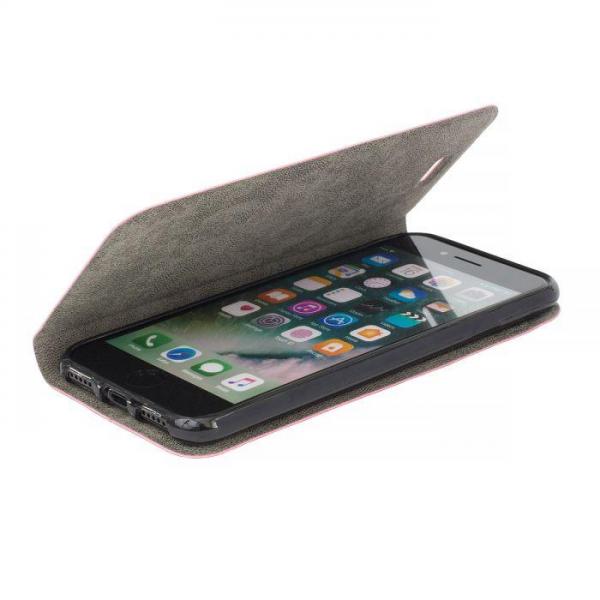Torbica preklopna za Samsung Galaxy S9 - Clarino Magnet Case TP-CMC-SAM-G960 Mobilab, servis i prodaja mobitela, tableta i računala