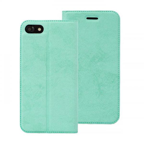 Torbica preklopna iPhone 7 Plus/8 Plus - Clarino Magnet Case