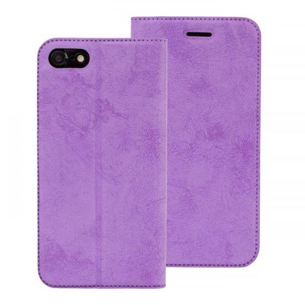 Torbica preklopna iPhone 6/6S - Clarino Magnet Case
