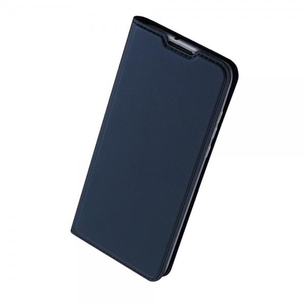 DUX DUCIS SKIN PRO TORBICA SAMSUNG A32 5G / A326 - VIŠE BOJA TT-TP-DD-SAM-A326 Mobilab, servis i prodaja mobitela, tableta i računala