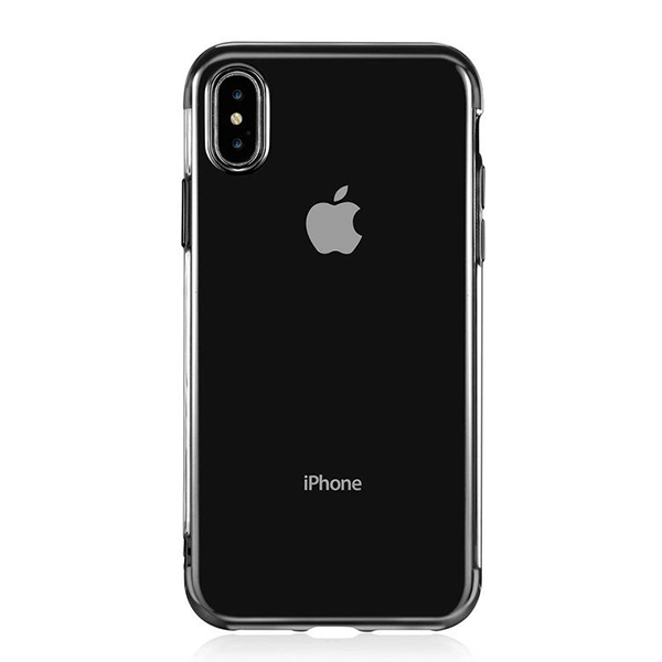 Torbica TPU Apple iPhone 11 Electro