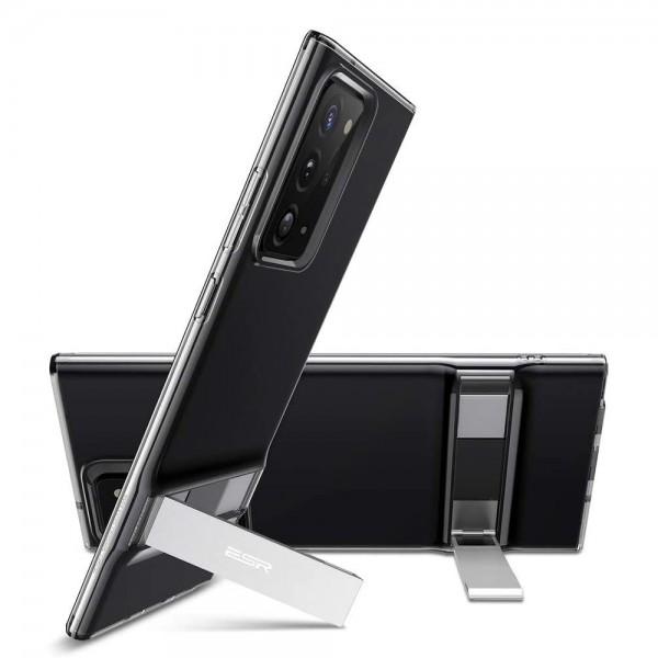 ESR - Air Shield Boost torbica Samsung Note 20 Ultra/N985 - Clear