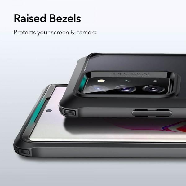 ESR - Alliance Tough torbica Samsung Note 20 Ultra/N985 - black