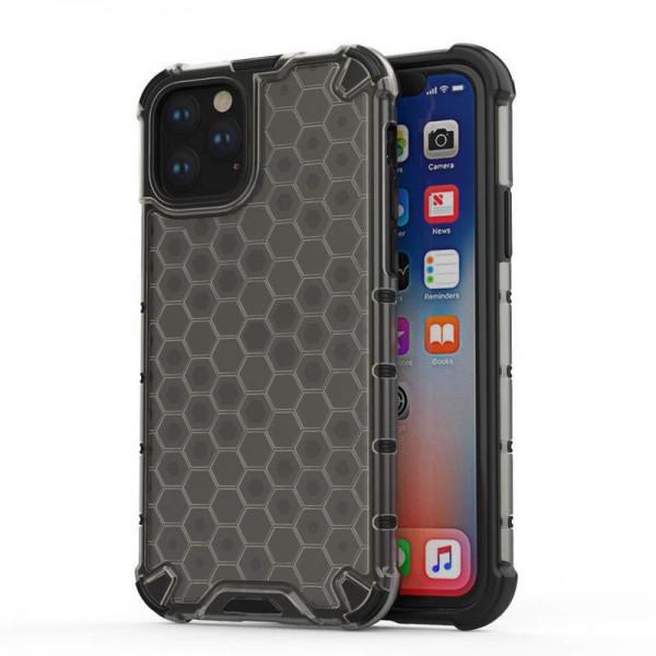 "Maskica HONEY ARMOR iPhone 13 mini (5,4"") - crna"