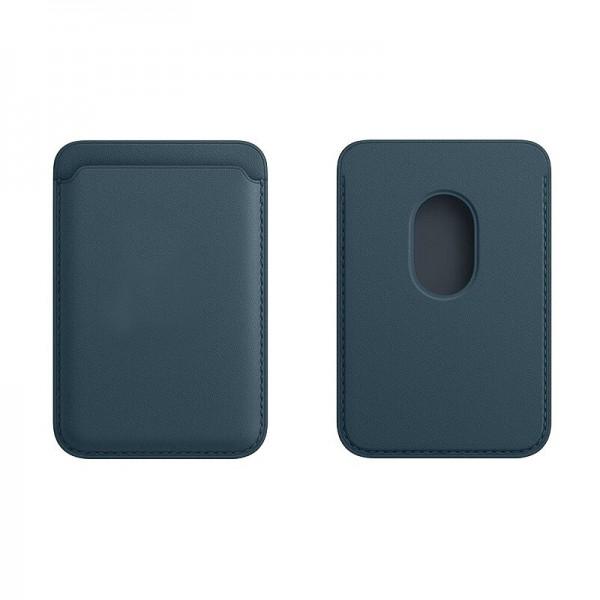 TEL PROTECT MagPocket - Plava