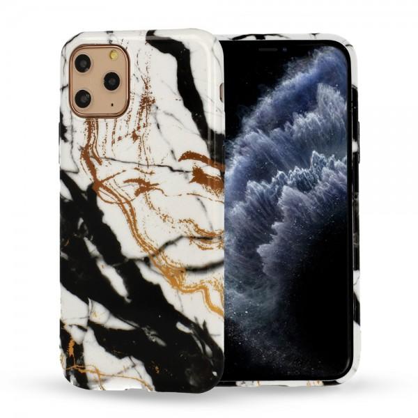 Maskica Marble iPhone 7/8/SE 2020 TP-MARBLE-7/8/SE2 Mobilab, servis i prodaja mobitela, tableta i računala