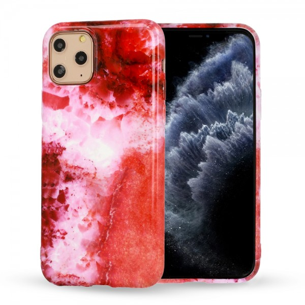 Maskica Marble iPhone 7/8/SE 2020