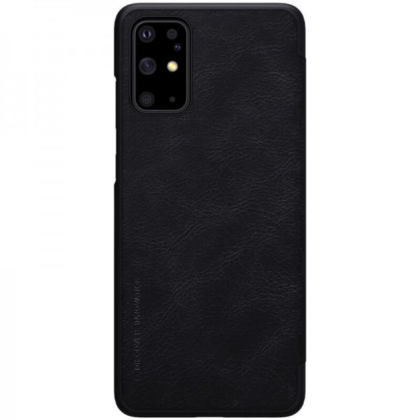 Torbica preklopna Nillkin Qin Samsung Galaxy S20 Plus,G985-više boja