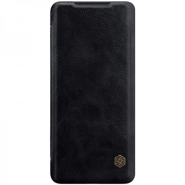 Torbica preklopna Nillkin Qin Samsung Galaxy S20,G980