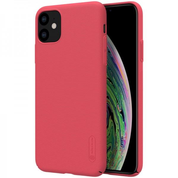 Maskica Nillkin iPhone 11